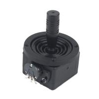 10K Ohm Potentiometer Joystick JH-D202X-R4
