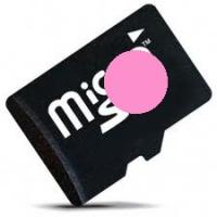 حافظه MicroSD 16GB بورد C2 لينوکس