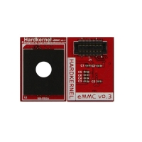 8GB eMMC 5.0 Module XU4 Android