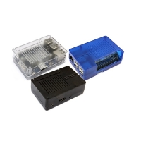 قاب پلاستیکی ODROID-C1