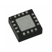 شتاب سنج 3 محور ADXL326BCPZ