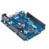Arduino Zero Pro ایتالیایی