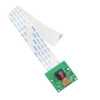 ماژول دوربین رسپبری پای (5MP, 1080p, v1.3)