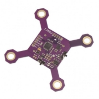 CJMCU Mini Quad-copter Frame and Board