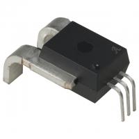 سنسور جریان اثر هال 100 آمپر ACS758LCB-100B