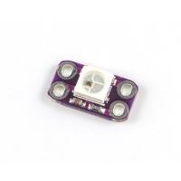 ماژول LED RGB رنگی WS2812