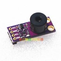 ماژول سنسور دمای مادون قرمز MLX90614ESF-BCC