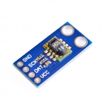 ماژول سنسور دما و رطوبت دیجیتال SHT10