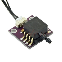 MPXV7002DP Breakout Board for APM