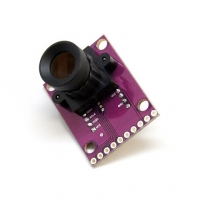 ADNS-3080 optical flow sensor to detect the horizontal movement APM2.52 APM2.6