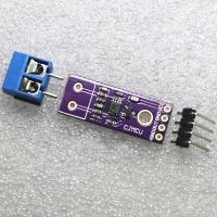 سنسور ترموکوپل AD8495 ARMZ Type K