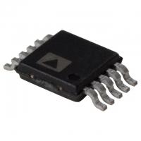 سنسور جریان اثر هال 30 آمپر ACS712ELCTR-30A  محصول Allegro