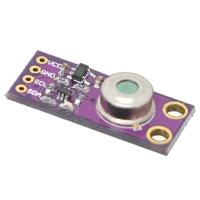 ماژول سنسور دمای مادون قرمز MLX90614