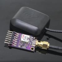 ماژول U-BLOX MAX-7Q GPS