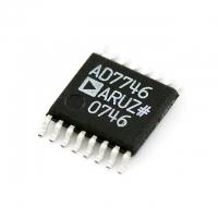 سنسور ظرفیت خازنی AD7746
