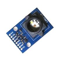 ماژول تشخیص رنگ TCS3414CS
