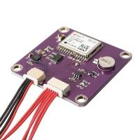 ماژول GPS و قطب نمای Ublox NEO-6M GPS HMC5883L ARDUPILOT APM 2.6