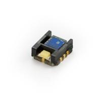 سنسور رنگ ADJD-S371-Q999