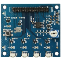 ODROID Expansion Board