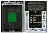 64GB eMMC Module C2 Android Black