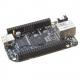 بیگل بن بلک Beaglebone Black BB-Black TI Cortex-A8 Rev.C