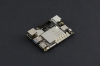 بورد پردازنده لاته پاندا LattePanda 4G/64GB بدون لایسنس ویندوز 10