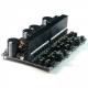 ماژول آمپلیفایر صدا IRS2092 با توان  2x2000Watt