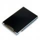 شیلد مانیتور TFT رنگی 3.5 اینچ 320X480 برای آردوینو