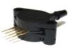 سنسور فشار دیفرانسیلی  MPX5700DP