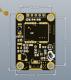 بورد ماژول گیرنده GPS مدل NEO-6M با کانکتور میکرو USB با آنتن اکتیو POT