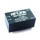 مبدل AC/DC سوییچینگ ایزوله 220 ولت به 5 ولت 3 وات مدل HLK-PM01