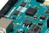 Arduino 101 Genuino