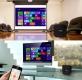 Wintel Box مینی PC با پردازنده 4 هسته ای اینتل 1.33Ghz و 2G/32G با ویندوز 8.1