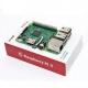 بورد رسپبری پای 3 Raspberry Pi 3 Model B Element14