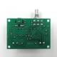 ماژول تقویت کننده صدای  18W DC/AC12V  TDA2030A