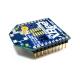 ماژول زیگبی XBee XB24-Z7UIT-004 s2 2.4GHz 2mW