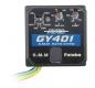 ژیروسکوپ GY401 محصول Futaba