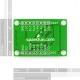 ماژول DOS on Chip