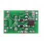 ماژول SMPS مبدل AC به DC ایزوله برای 220 به 5v 700ma