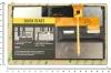 نمایشگر تاچ 7 اینچ eDP برای LATTEPANDA