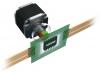 AS5048B-HISP سنسور روتاری انکودر 14 بیت قابل برنامه ریزی به همراه آهنربا