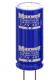 ابر خازن  50F ,  2.7V Maxwell مدل BCAP0050P270X01