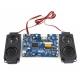 نمایشگر 4.3 اینچ IPS سری(B) تاچ خازنی 800x480 ورودی HDMI  مولتی سیستم محصول Waveshare