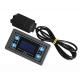 ماژول کنترل دما و رطوبت دو رله XY-WTH1
