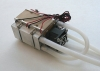 خنک کننده هوا نیمه هادی 12ولت 40 آمپر 480وات