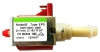 پمپ سلونوئیدی مایعات ULKA 220v 48w ایتالیایی CEME مدل EP5