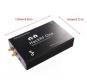 ماژول Hack RF One SDR بهمراه باکس و  TCXO Clock CLK-A 10MHz