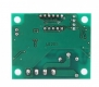 ماژول کنترل دما ی  دیجیتال تک رله XH-W1209