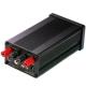 ماژول آمپلیفایر صدا TA2024 دارای توان 2x15W