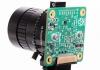 دوربین 12.3 مگاپیکسل IMX477R رزبری پای